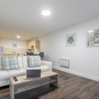 Platform West Hull 2 bed Apartment