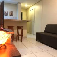 Itabuna Residencial 534