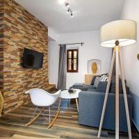 Elithas Cozy House 1