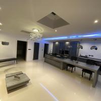Luxury living, hotel in Watford