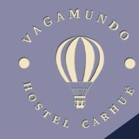VagaMundo Hostel Carhue