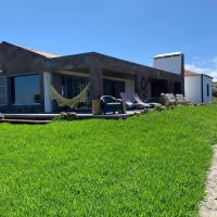 Villa Mariense