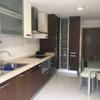 Luxury ApartHotel Colinas do Cruzeiro, hotel in Odivelas