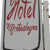 Hotel Montealegre
