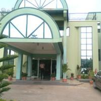 Room in Lodge - Quarter House Hotel-kaduna, hotel in Kaduna