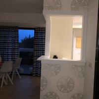 Magnífica vivienda en Corvera Golf and Country