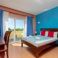 Ovemar Resort Hotel