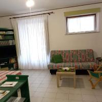 Casa Praiola