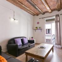 Stay U-nique Apartments Salva