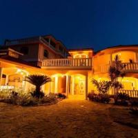 Lujosa Villa de estilo Clasico a 7min de la Playa, hotel near Gregorio Luperón International Airport - POP, Alto de los Castillos