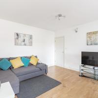The Gyllingeham Suite 1