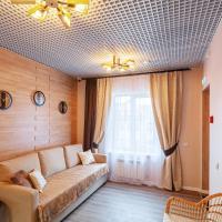 Hotel VLcome Inn