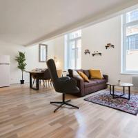 LocationsTourcoing - Le Loft