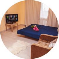 Lobnya House - Apartments in Lobnya City