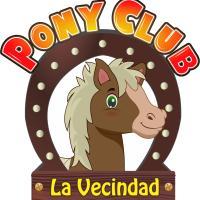 Hotel Pony Club La Vecindad