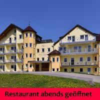 Hotel Wender, hotel in Vehlberg