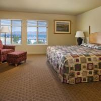 WorldMark Bear Lake, hotel in Garden City