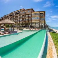 Barra Bali: Resort Beira Mar