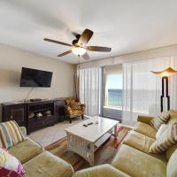 Windward Pointe 1002, hotel in Romar Beach