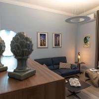Azzurro 6 Holiday House