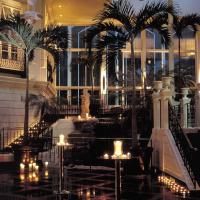 Radisson Blu Edwardian Heathrow Hotel & Conference Centre, London