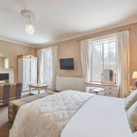 Host & Stay - Rosedale House