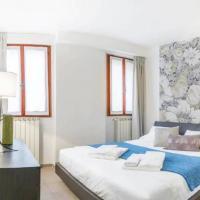 Privat Apartment Center Piazzale Roma