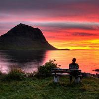 Grund í Grundarfirdi, hótel í Grundarfirði