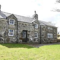 Ty-Gwyn Cottage