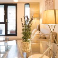 Beautiful 2 Bedroom Property in Borough
