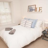 Prime Clifton Location - R&R Guesthouse #1