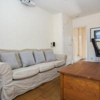 Comfortable Central 1 Bedroom Flat