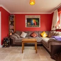 Spacious 3 Bed House with Garden in Bermondsey