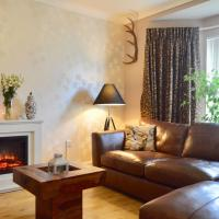 Lovely & Extremely Central House - Sleeps 5