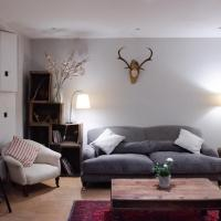 Beautiful & Homely 2 Bed Flat Nr Kentish Town