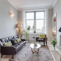 Beautiful Bright and Modern Flat - Arthur's Seat