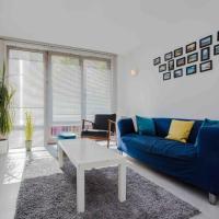 Cosy & Comfortable 2 Bedroom in HackneyShoreditch