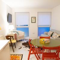 Hidden Gem in Islington! - 1 Bed Apartment