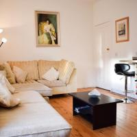 Stylish and spacious 3-bedroom Home in Edinburgh