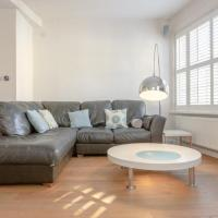 Fantastic2 Bedroom Apartment in Central London