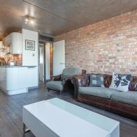 Remarkable 1-Bedroom Flat Near Regent's Park