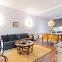 Bright & Cosy One Bedroom Apt in the heart of Madrid