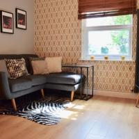 Cosy 1 Bed Flat In Homerton By Victoria Park