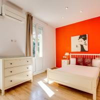 Joyful 2 Bed in the fantastic Sant Antoni area