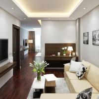 Eco Luxury Hotel