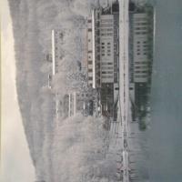 Hotel Cristallo Cerreto Laghi