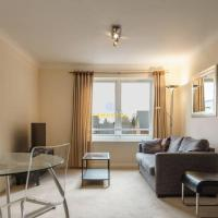 2 BED APARTMENT CENTRAL READING & PARKING