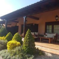 El Pedrayu, hotel in Onís