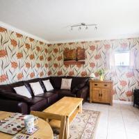 Little Summerhill Cottages