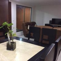 Casa cómoda y tranquila entrando a Pachuca